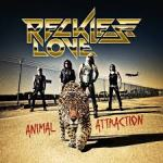 Shane's Rock Challenge: RECKLESS LOVE – 2011 – Animal Attraction