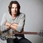 RICK SPRINGFIELD TOURING AUSTRALIA IN OCTOBER
