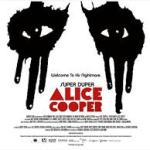DVD REVIEW: Super Duper Alice Cooper