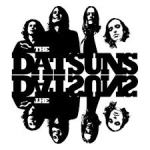 Shane's Rock Challenge: THE DATSUNS – 2002 – The Datsuns