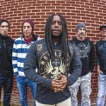 """NEWS: SEVENDUST'S TIME TRAVELERS & BONFIRES' ACOUSTIC ALBUM DEBUTS AT #1 ON BILLBOARD'S """"TOP HARD MUSIC ALBUMS"""" CHART FOR THE SECOND CONSECUTIVE TIME AND #19 ON BILLBOARD'S """"TOP 200 ALBUMS"""" CHART"""