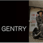 LIVE: MONTGOMERY GENTRY – April 25, 2014, Detroit, MI @ Sound Board in Motor City Casino