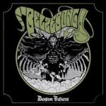CD REVIEW: BelzebonG – Dungeon Vultures  EP