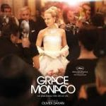 MOVIE REVIEW – Grace Of Monaco