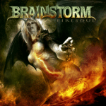 CD REVIEW: BRAINSTORM – Firesoul