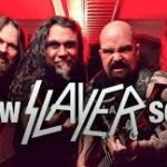 Song review: Slayer – Implode