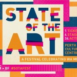 2014 STATE OF THE ART MUSIC FESTIVAL ANNOUNCED