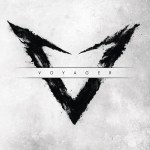CD REVIEW: Voyager – V