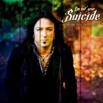 CD REVIEW: MICHAEL SWEET – I'm Not Your Suicide