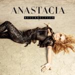 CD REVIEW: ANASTACIA – Resurrection