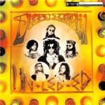 Shane's Rock Challenge: DREAD ZEPPELIN – 1990 – Un-Led-Ed