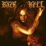 CD REVIEW: SEBASTIAN BACH – Give 'Em Hell