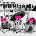 CD REVIEW: THE NEARLY DEADS – Invisible Tonight