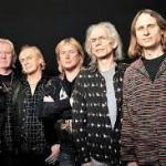 YES ANNOUNCE 4 CITY AUSTRALIAN TOUR PERFORMING TWO OF THEIR CLASSIC ALBUMS IN THEIR ENTIRETY