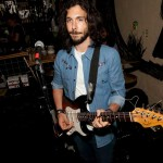 INTERVIEW – Alex Laska, Kingswood – July 2014