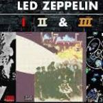 CD REVIEW: LED ZEPPELIN – Reissues, Led Zeppelin I, II and III