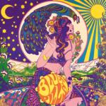 CD REVIEW: BLUES PILLS – Blues Pills