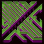 CD Review: Shonen Knife – Overdrive
