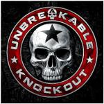 CD REVIEW: UNBREAKABLE – Knockout