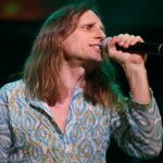 INTERVIEW – Jon Davison, YES – June 2014