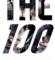 BOOK REVIEW: The 100 by Kass Morgan