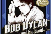 LIVE: Bob Dylan, Perth 13 August 2014