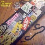 Shane's Rock Challenge: Lee Aaron – 1982 – The Lee Aaron Project