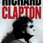 BOOK/CD REVIEW: RICHARD CLAPTON – The Best Years Of Our Lives