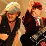 AC/DC to release all new ROCK OR BUST on November 28!!!