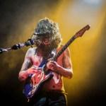 LIVE REVIEW – Biffy Clyro, Perth – 12 Sep 2014