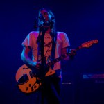 LIVE: The Dandy Warhols, Perth – 21 Aug 2014