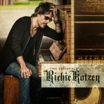 CD REVIEW: RICHIE KOTZEN – The Essential