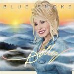 CD REVIEW: DOLLY PARTON – Blue Smoke