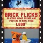 BOOK REVIEW: Brick Flicks by Warren Elsmore
