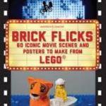 BOOK REVIEW: Brick Flicks by Warren Elsmore