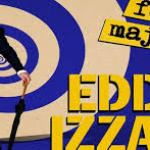 EDDIE IZZARD returns for Australian tour Jan/Feb 2015