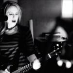 INTERVIEW – Nina Gordon, Veruca Salt – September 2014