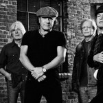 AC/DC has a new video out – ROCK OR BUST! And you can WIN the new album!