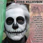 CD Review: James Williamson – Re-Licked