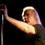 INTERVIEW – Rob Younger, Radio Birdman – October 2014