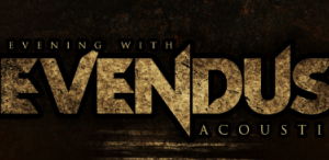 LIVE: SEVENDUST – November 4, 2014 (Knoxville, TN)