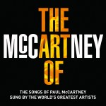 WIN The Art Of McCartney tribute album!