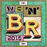 The 12th Annual West Coast Blues N Roots 2015 lineup revealed!