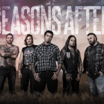 INTERVIEW: TONY HOUSH of Seasons After – October 2014