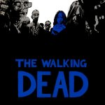 BOOK REVIEW: The Walking Dead – Book Two by Robert Kirkman, Tony Moore, Charlie Adlard, Cliff Rathburn