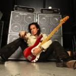 INTERVIEW – MARCO MENDOZA, THE DEAD DAISIES – November 2014