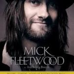 BOOK REVIEW: Play On by Mick Fleetwood & Anthony Bozza