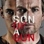 MOVIE REVIEW: Son Of A Gun