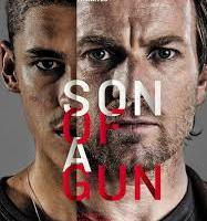 MOVIE REVIEW: Son Of A Gun