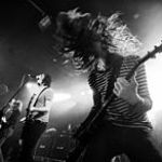 WIN TIX TO SEE THE DATSUNS IN WESTERN AUSTRALIA!
